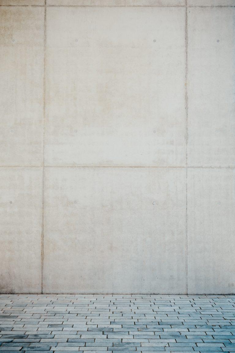 bernard-hermant-SxNGG1MJ_IQ-unsplash