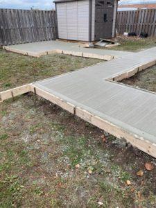 Concrete Contractors Toronto